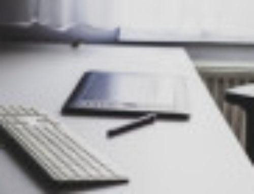 Ottimizzare il sistema di produzione in studio : La navigabilità dei dati