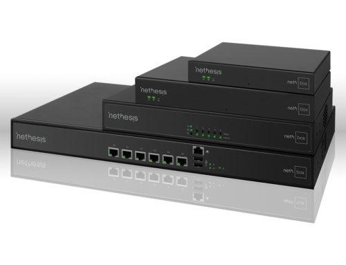 Firewall, router, proxy: come utilizzarli per ottimizzare il lavoro e la sicurezza di rete