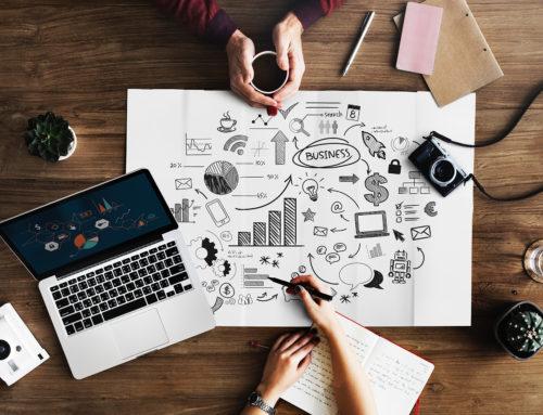 Quali attività di marketing per il commercialista?  ( parte 2 )