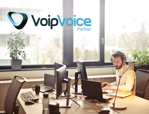 Green VoIP